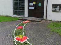 Blumenteppich_2
